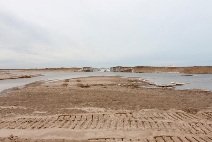 dunes-tracks-700