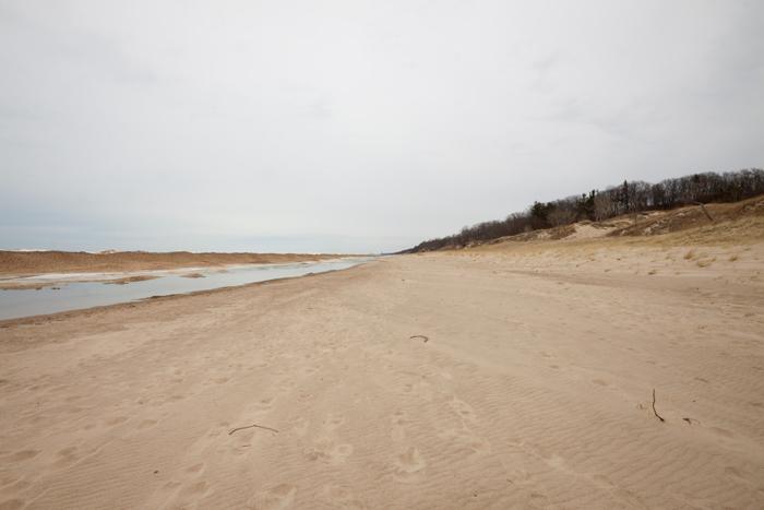 dunes-x-700